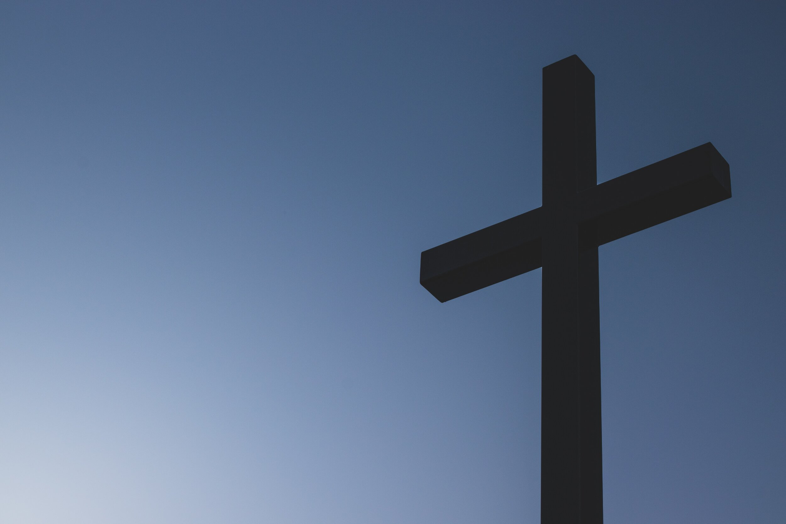 National Shine of Cross in the Woods